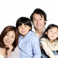 [http://family-romance.com]